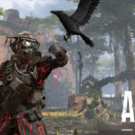 Review Game Battle Royale Apex Legends, Gameplay & Fitur