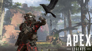 review game apex legends pc