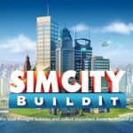 Review Games Simcity Buildit EA Games, Spesifikasi & Gameplay