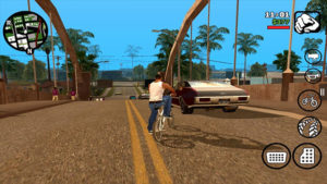 gta san andreas versi mobile