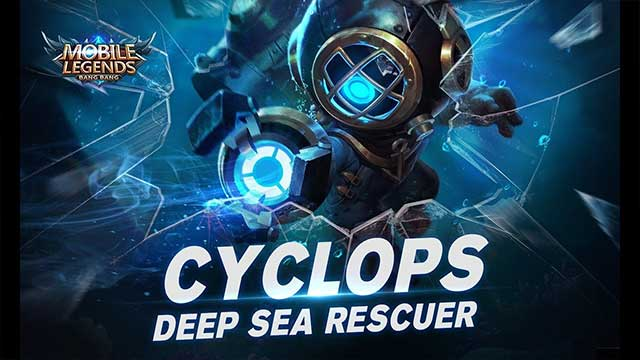 hero cyclops mobile legends