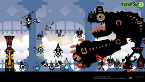 patapon ppsspp