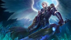 hero alucard mobile legends