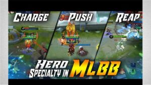 hero speciality mobile legends