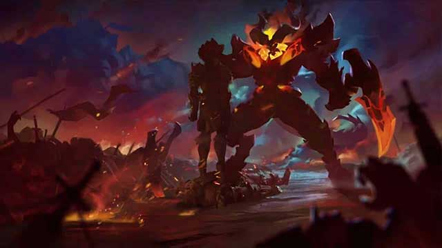 hero fighter mobile legends terbaik 2020