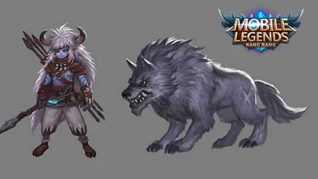 hero mobile legends baru popol dan kupa