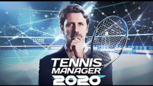 tennis manager 2020