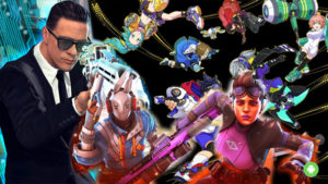 game android action terbaik