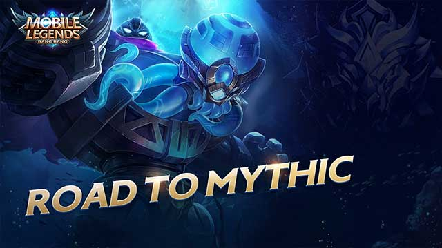 atlas mobile legends