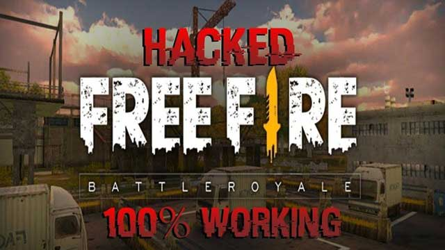 cheat free fire battle royale