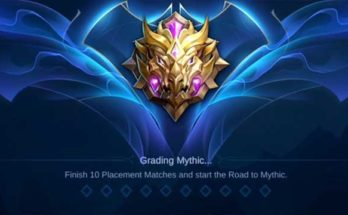 rank mytich mobile legends
