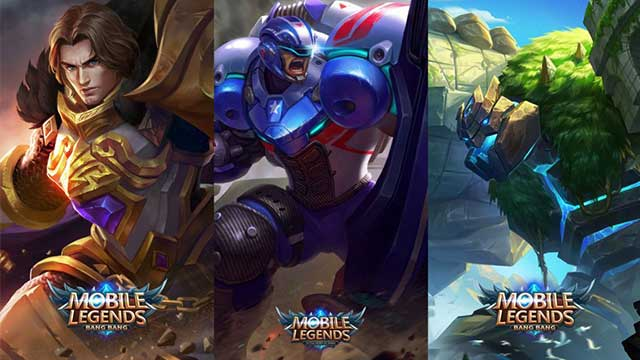 tank mobile legends terbaik