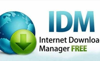 download dan install internet download manager