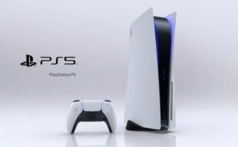 order playstation 5
