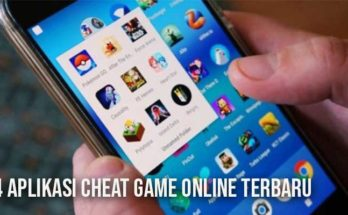 aplikasi cheat game online